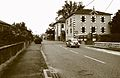 Mazères-sur-Salat - Rue Marcel Loubens - 20130628 (1).jpg