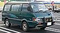 Mazda Bongo Wagon 301.JPG