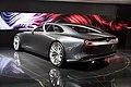 Mazda Vision Coupe Concept, GIMS 2018, Le Grand-Saconnex (1X7A1302).jpg