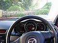 Mazda rx-8 instrument binnacle.jpg