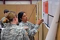 McCrady Training Center hosts S.C. and N.C. Guard Soldiers flood deployment 151010-Z-OU450-070.jpg