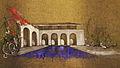 McFarlane Arch Representaion.JPG