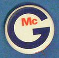 McGovern button (2).jpg