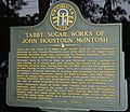 McIntosh Sugarworks, Camden County, GA, US (20).jpg