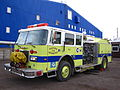 McMurdo Research Station's firetruck, in Antarctica -a.jpg