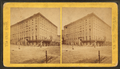 Mc Lure House, from Robert N. Dennis collection of stereoscopic views.png