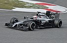 Mclaren MP4-29 Jenson Button 2014 F1 Chinese GP.jpg