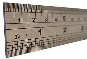 Measurement unit.jpg