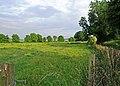Meathop farmland - geograph.org.uk - 1404858.jpg