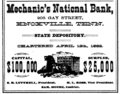 Mechanics-national-bank-advertisement-1884-tn1.png