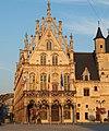 Mechelen City Hall 08.JPG