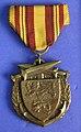 Medal, commemorative (AM 1996.185.12-4).jpg
