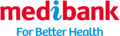 medibank essay Telstra media, formerly bigpond, has a wide range of media available including video, sport - afl, nrl, sportsfan, music and entertainment.