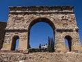Medinaceli - P7285273.jpg