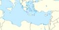 Mediterranean 5th Sqn.PNG