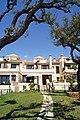Mediterranean Oaks - panoramio.jpg