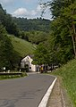 Meerfeld, ingang naar het dorp vanaf Bettenfeld foto7 2017-05-30 15.22.jpg