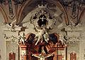 Meersburg Schlosskirche Hochaltar obere Zone 2.jpg