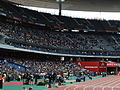 Meeting Areva 2010 - Stade de France - 2.JPG