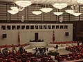 Meeting of the Turkish parliament, May 4, 2016.jpg