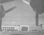 Mehrabad Airport,Tehran - 1973.png