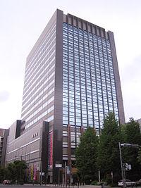 Meijiza (2006.05.07).jpg