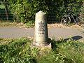 Meilenstein B4 002.jpg