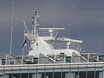 Mein Schiff 6 Top Tallinn 5 July 2017.jpg