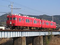 Meitetsu Hiromi Line 6000 series 2.JPG