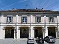 Melazzo-municipio2.jpg