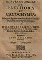 Melchior Sebizius Secundus 2 (1578-1674).png
