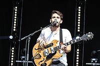 Melt-2013-Local Natives-4.jpg