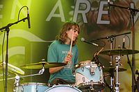 Melt 2013 - Swim Deep-5.jpg