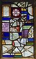Melton Mowbray, St Mary's church Window (44872624664).jpg