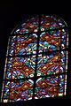 Melun Notre-Dame Fenster 540.JPG