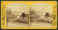 Melville Gardens and Landing, from Robert N. Dennis collection of stereoscopic views.png