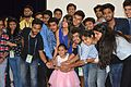Memento with Volunteers - Closing Ceremony - Wiki Conference India - CGC - Mohali 2016-08-07 8733.JPG