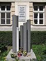 MemorialUrfahr20090410.jpg