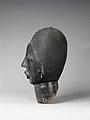 Memorial Head (Ntiri) MET DP234557.jpg