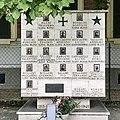 Memorial di Villa Castellazzo.jpg