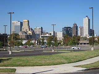 Memphis trip planner
