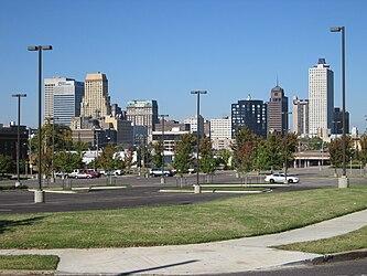 Memphis Tn Historic Homes For Sale