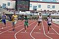 Men 200m Heats In Progress 1.jpg