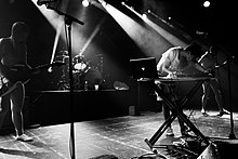 Men performing at the Commodore Ballroom.jpg