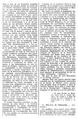 Mensaje de Domingo Mercante - Educación - 1951.PDF