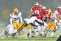 Mentor Cardinals vs. St. Ignatius Wildcats (11043539755).jpg