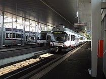 Menziken station II.jpg