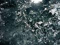 Mer de Glace grotte 2.JPG