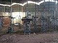 Mercat del Ninot P1360933.jpg