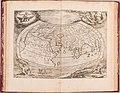 Mercator's Orbis Antiqui Tabulae Geographicae Secundum Cl. Ptolemaeum (1730) 05.jpg